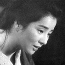 Die Frau Ohan