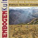 """""""Der Völkermord 1937/38 an den Zaza in Ostanatolien durch das türkische Militär"""