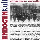 """""""100 Jahre Revolution 1918/19"""""""