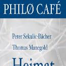 Vortrag & Diskussion: Das Philosophie-Café