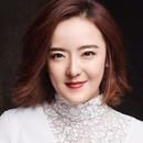 Auftaktkonzert China-Tournee 2018