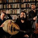 Berlin Oriental Quartett