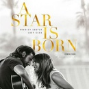 """CineLady Glam Preview: """"A Star Is Born"""""""