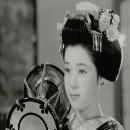Die Festmusik von Gion - Zwei Geishas