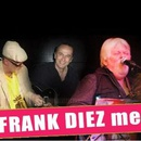 Frank Diez meets