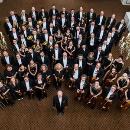 Große Orchestermatinée