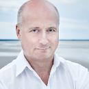Paavo Järvi dirigiert