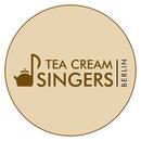 Just Mad & Teacream Singers