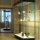 Keramik Museum Berlin