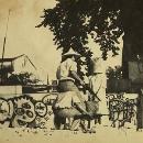 KHAVN & THE KONTRAKINO ORKESTRA