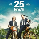 "Ladykino Preview: ""25 km/h"""