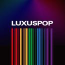 Luxuspop