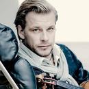 Meisterkurs Kirill Troussov, Violine