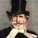 Große Verdi-Gala
