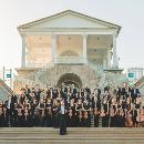 Taurida State Symphony Orchestra & Junge Symphoniker Hamburg