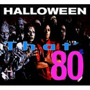 That's 80s – Halloween Special