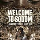 Welcome to Sodom – Dein Smartphone ist schon hier (OmU)
