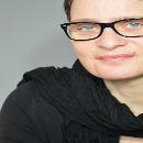 Lesbischer Literatursalon im November