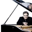 A. Volodos: Rachmaninow, Schubert, Skrjabin