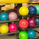 American Bowling im Charlottencenter