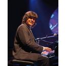 Axel Zwingenberger: Blues & Boogie Woogie