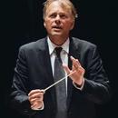 Balthasar-Neumann-Chor und -Ensemble, Thomas Hengelbrock