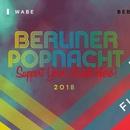 Berliner Popnacht 2018