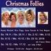 """""""Christmas  Folies"""" eine weihnachtliche Revue"""