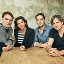 Das Ensemble der Münchner Lach- und Schießgesellschaft