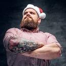 Deutschland sucht den Weihnachtsmann