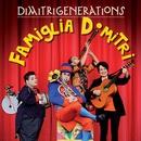 Dimitrigeneratuions