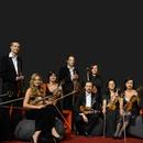 Festival Orchestra Berlin - Vivaldi und Mozart