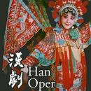 Han-Oper