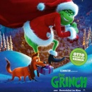 "Happy Family Preview: ""Der Grinch"""