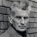 Jens Harzer liest aus Samuel Becketts Briefwechseln