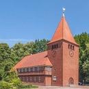 Kammermusik in der Lutherkirche