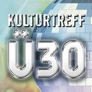 Kulturtreff Ü30