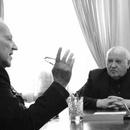 Meeting Gorbachev (OmU)