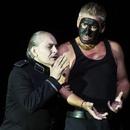 Premiere: Otello