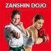 1-Monats-Mitgliedschaft im Zanshin Dojo