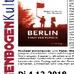 """""""Berlin - Stadt der Revolte"""""""