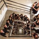 Kammerkonzert des Universitätsorchesters der Uni Düsseldorf