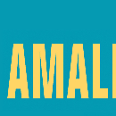 Lesung: Amalinca