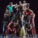 Ballet am Rhein - b.37
