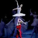 """Bolshoi Ballett Live: """"The Nutcracker"""""""