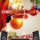 Christmas Party - Part II