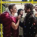 "CineLady Glam Preview: ""100 Dinge"""