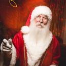 Die Schöne Weihnachtsparty