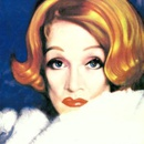 Einfach Marlene