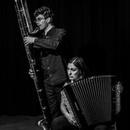 Ensemble klarinette